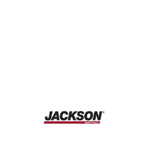 Jackson WH20 Aspire FRONT COVER LENS 115X104MM (10)